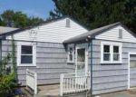 Sheriff Sale in Taunton 02780 LITTLE ST - Property ID: 70045283441