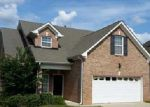 Sheriff Sale in Lawrenceville 30046 COALVILLE DR - Property ID: 70045506369