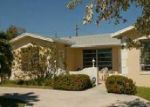 Sheriff Sale in Hollywood 33019 N NORTHLAKE DR - Property ID: 70045645651