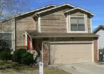 Sheriff Sale in Parker 80134 COUNTRY MEADOWS DR - Property ID: 70046036762