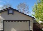 Sheriff Sale in Highlands Ranch 80126 ARDEN CIR - Property ID: 70046037639