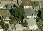 Sheriff Sale in North Hollywood 91605 CAMELLIA AVE - Property ID: 70046217196