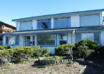 Sheriff Sale in Crescent City 95531 S PEBBLE BEACH DR - Property ID: 70046242606