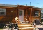 Sheriff Sale in Bishop 93514 E AXFORD LN - Property ID: 70046256172
