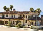 Sheriff Sale in La Jolla 92037 CALUMET AVE - Property ID: 70046275451