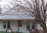 Sheriff Sale in Bluefield 24605 ALBERT ST - Property ID: 70046413864