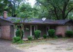 Sheriff Sale in Satsuma 36572 LEMANS DR N - Property ID: 70046662178