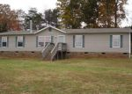 Sheriff Sale in Statesville 28625 GEMSTONE DR - Property ID: 70046986278