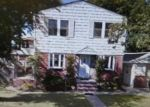 Sheriff Sale in Elmont 11003 G ST - Property ID: 70047165862