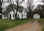 Sheriff Sale in Batesville 38606 KING ST - Property ID: 70047360756