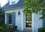 Sheriff Sale in Grosse Pointe 48236 TORREY RD - Property ID: 70047451410