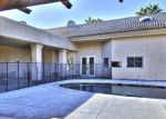 Sheriff Sale in Paradise Valley 85253 E VALLEY VISTA LN - Property ID: 70048123255