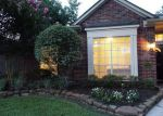 Sheriff Sale in Humble 77346 SET POINT LN - Property ID: 70048403573