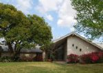 Sheriff Sale in Humble 77346 MAGNOLIA GLEN DR - Property ID: 70048424595