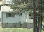 Sheriff Sale in Tarentum 15084 SAXONBURG BLVD - Property ID: 70048679491