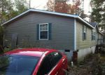 Sheriff Sale in Leicester 28748 SLEEPY FOREST DR - Property ID: 70048824457