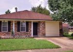 Sheriff Sale in Kenner 70065 HOLY CROSS PL - Property ID: 70049114846