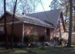 Sheriff Sale in Scroggins 75480 KINGS COUNTRY BLVD - Property ID: 70049709160