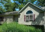 Sheriff Sale in Mastic 11950 BROADWAY - Property ID: 70050069624