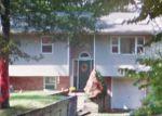 Sheriff Sale in Riverhead 11901 CHURCH LN - Property ID: 70050092847