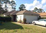 Sheriff Sale in Jacksonville 32246 LANTANA LAKES DR W - Property ID: 70050592115