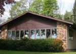 Sheriff Sale in Cheboygan 49721 LIBERTY POINT DR - Property ID: 70051044551