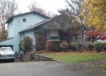 Sheriff Sale in Grants Pass 97526 NW 5TH ST - Property ID: 70051816707