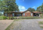 Sheriff Sale in Mannford 74044 S HIGHWAY 48 - Property ID: 70051820644