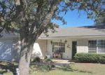 Sheriff Sale in Early 76802 TERRAHA DR - Property ID: 70052154376