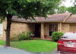Sheriff Sale in Baytown 77521 PINEHURST ST - Property ID: 70052254227