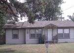 Sheriff Sale in Maud 75567 CHURCH ST - Property ID: 70052284907