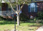 Sheriff Sale in Antioch 37013 TEA GARDEN WAY - Property ID: 70052447381