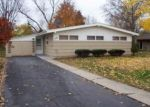 Sheriff Sale in Munster 46321 TERRACE DR - Property ID: 70053230929