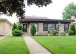 Sheriff Sale in Lincolnwood 60712 N KARLOV AVE - Property ID: 70053324647