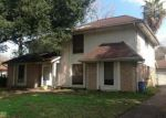 Sheriff Sale in Katy 77450 WESTGREEN BLVD - Property ID: 70053508148
