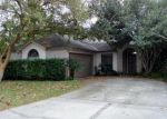 Sheriff Sale in Jacksonville 32246 BECKLEY PL - Property ID: 70054043359