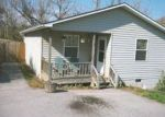 Sheriff Sale in Lake City 37769 MILLER ST - Property ID: 70054099867