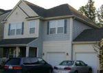 Sheriff Sale in Rock Hill 29730 MONROE ST - Property ID: 70054195333