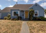 Sheriff Sale in Eureka 95501 SUMMER ST - Property ID: 70054251393