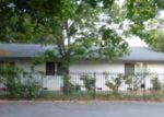 Sheriff Sale in Sacramento 95841 PASADENA AVE - Property ID: 70054359128
