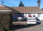 Sheriff Sale in Rialto 92376 N EUCALYPTUS AVE - Property ID: 70054442353
