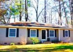 Sheriff Sale in Pearl 39208 PINE PARK DR - Property ID: 70054471703