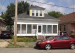 Sheriff Sale in New Bedford 02745 HATCH ST - Property ID: 70054641638