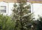 Sheriff Sale in Fort Washington 20744 PONCA PL - Property ID: 70054718272