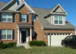 Sheriff Sale in Accokeek 20607 DOWERWOOD CIR - Property ID: 70054723986