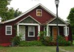 Sheriff Sale in Paducah 42001 N 5TH ST - Property ID: 70055129535