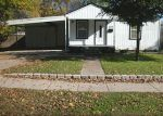 Sheriff Sale in Irving 75060 ROLSTON RD - Property ID: 70055590728