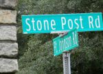 Sheriff Sale in Charleston 29412 STONE POST RD - Property ID: 70056279212