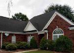 Sheriff Sale in Owens Cross Roads 35763 DEER TRACKS CIR - Property ID: 70057760445