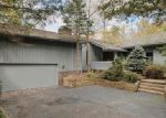 Sheriff Sale in Aurora 44202 ARBOR WAY - Property ID: 70058240912